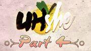 Mousie UHShe 1 thumbnail 4