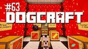 Dogcraft ep63