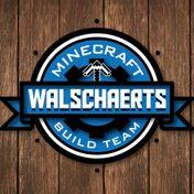Walschaerts