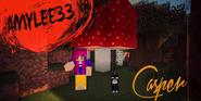 UHShe 2 - Amy