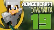 Hungercraft 19