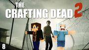 Crafting Dead 2 thumbnail 8