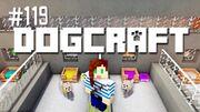 Dogcraft ep119