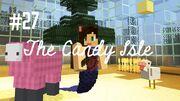 Candy isle 27