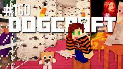 Dogcraft160