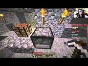 UHShe 3 MK thumbnail 2