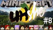 Yammy UHShe 1 thumbnail 8