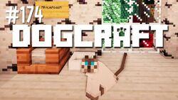 Dogcraft174