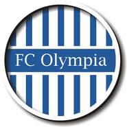 FC Olympia