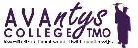 Wikia avantyscollege