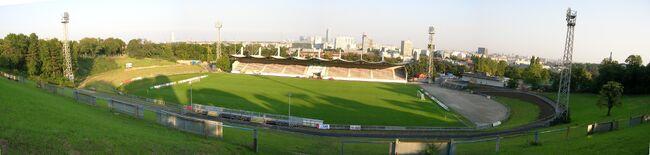 Olympia stadion.jpg