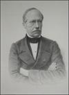 Jacob Veltman.png