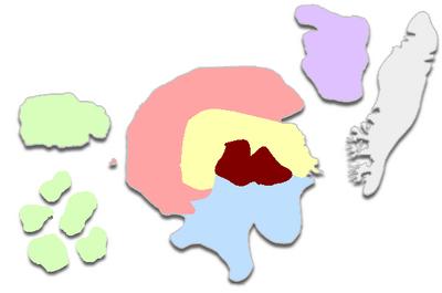 Regio's Libertas