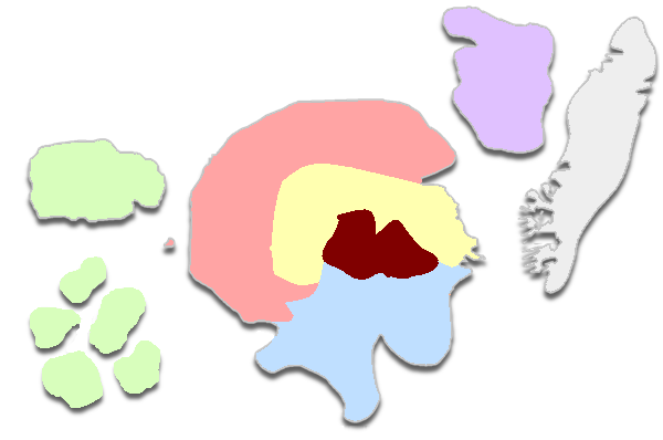 Bestand:Regio's Libertas.png