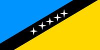 Lijst van stedenbanden van Libertaanse gemeenten