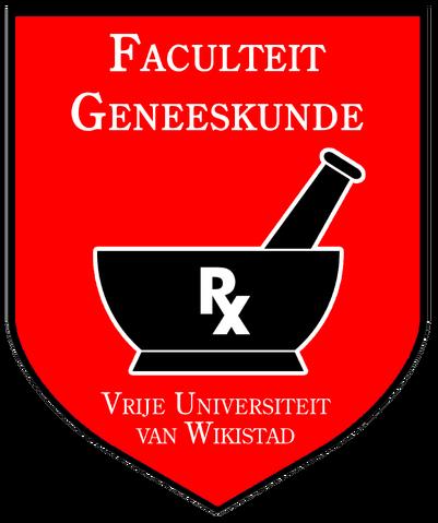 Bestand:Faculteit Geneeskunde.png