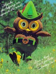 Kinderboerderij Woodsy-Owl-original.jpg
