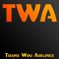 TWA.png