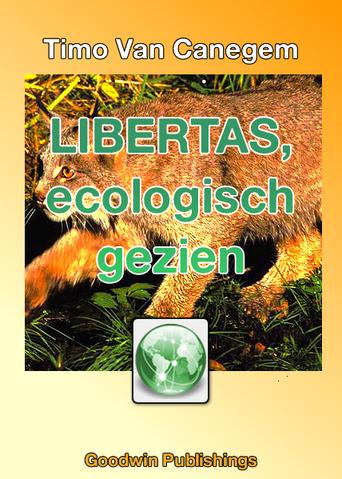 Bestand:Libertas, ecologisch gezien.png