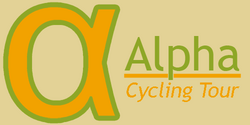 Alpha Cycling Tour