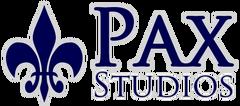 Pax Studios.png