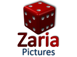 Zaria Pictures.png