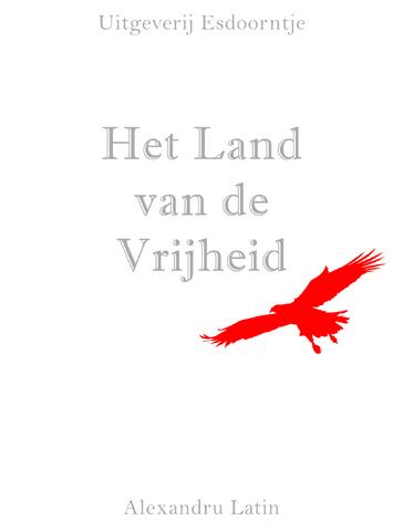 Bestand:Het Land van de Vrijheid.png