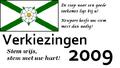 Miniatuurafbeelding voor de versie van 9 mei 2009 om 15:31