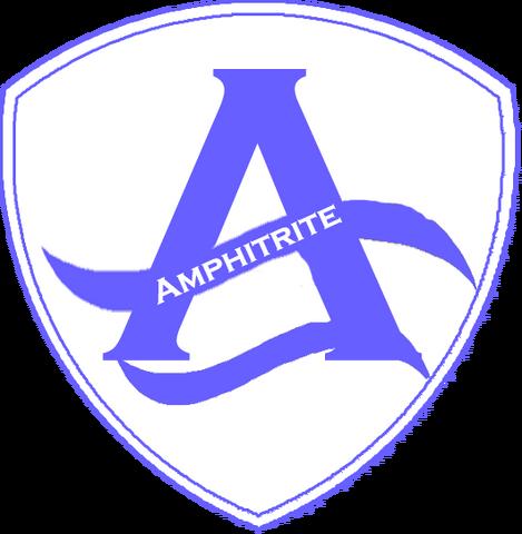 Bestand:Amphitrite.png