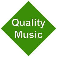 Quality Music