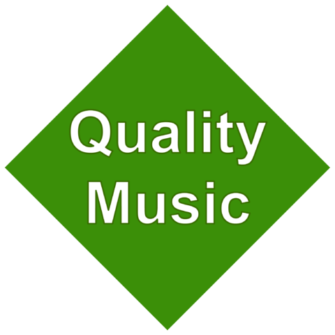 Bestand:Quality Music.png