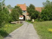 Kinderboerderij Hoeve 2.jpg