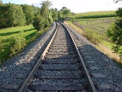Spoorlijn 3.jpg