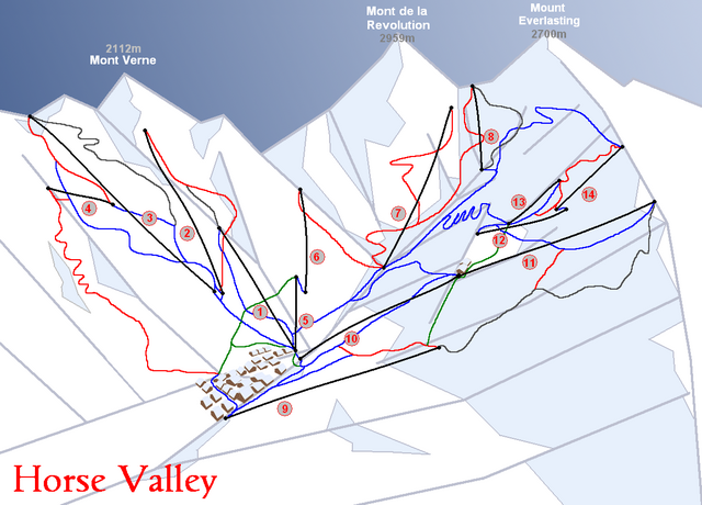 Bestand:Horse Valley plan 3.png