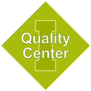 Quality Center I