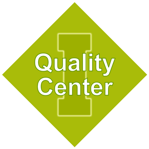 Bestand:Quality Center I.png
