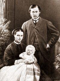Charlotte Van Neyt (familie).jpg
