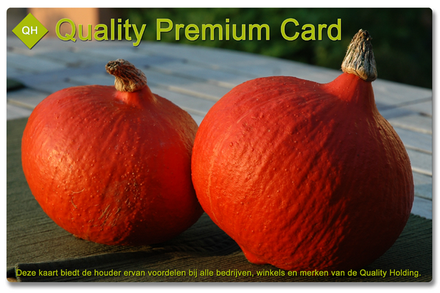 Bestand:Quality Premium Card.png