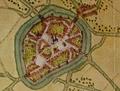 Miniatuurafbeelding voor de versie van 5 jul 2008 om 15:22