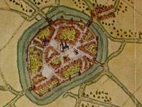 Skeênð 1523
