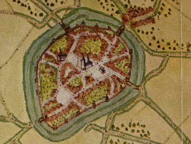 Bestand:Skeênð 1523.png