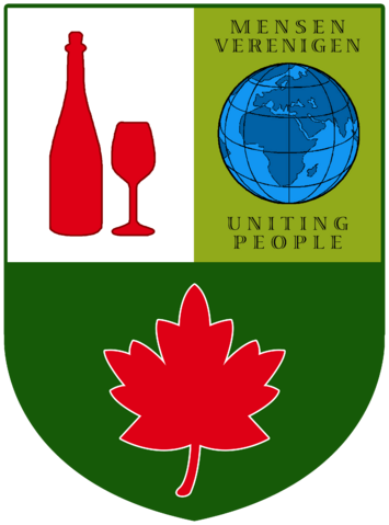 Bestand:Maple Hills wapenschild.png