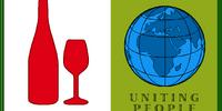 Wijnbouw in Libertas