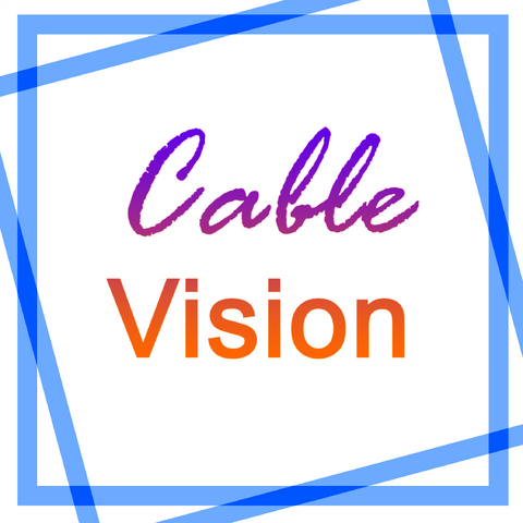 Bestand:Cable Vision.png