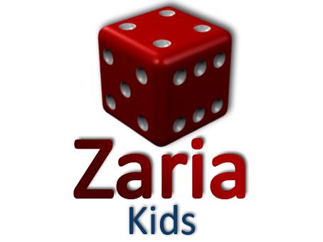 Bestand:Zaria Kids.png