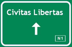 Bord Civitas Libertas.png