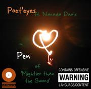 Poeteyes.png