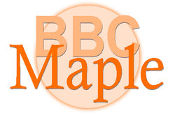 BBC Maple.jpg