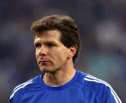 Simon Verwest 1996.jpg