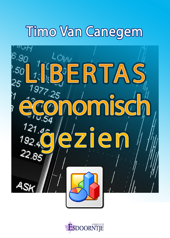 Bestand:Libertas, economisch gezien.png